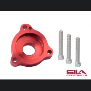 Dodge Dart Blow Off Adaptor Plate - 1.4L Turbo - SILA Concepts