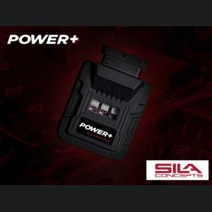 Jeep Renegade Engine Control Module - Power+ by SILA Concepts - 1.4L Multi Air Turbo Engine